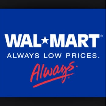 Contacting Walmart Headquarters. Walmart is considered the world's leading retailer. With thousands of stores in the United States alone, there is literally a Walmart within driving distance of .
