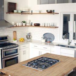 Brilliant Top 10 Best Commercial Kitchen Rental In New York Ny Last Download Free Architecture Designs Estepponolmadebymaigaardcom