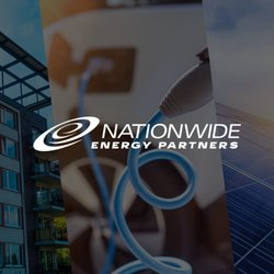 Nationwide Energy Partners - 15 Reviews - Utilities - 230 W St ...