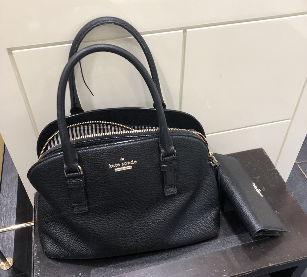 Kate Spade New York 20 Photos 13 Reviews Women S Clothing 7014 E Camelback Rd Scottsdale Az Phone Number Last Updated December 17 2018 Yelp