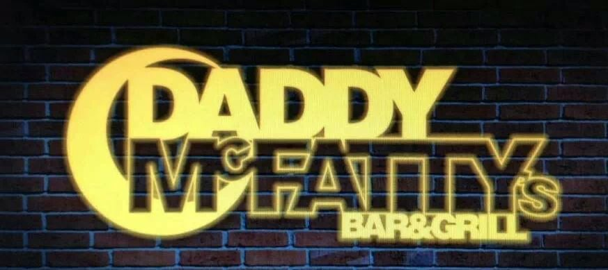 Daddy McFatty's: 95 Queen St, Northumberland, PA