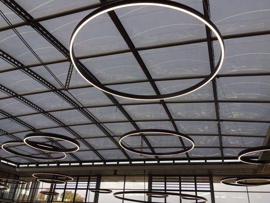 Solarlux Melle solarlux windows installation industriepark 1 melle