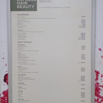 Regis hair salon hairdressers birmingham road dudley - Regis salon birmingham ...