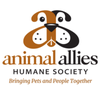 Animal Allies Humane Society: 4006 Airport Rd, Duluth, MN