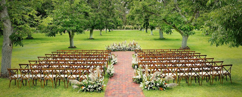 Walnut Grove at Tierra Rejada Ranch: 3370 Sunset Valley Rd, Moorpark, CA