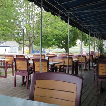 Photo Of Lock 24 Restaurant Baldwinsville Ny United States