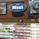 Cub Foods 65 Photos 18 Reviews Grocery 5370 W 16th St St
