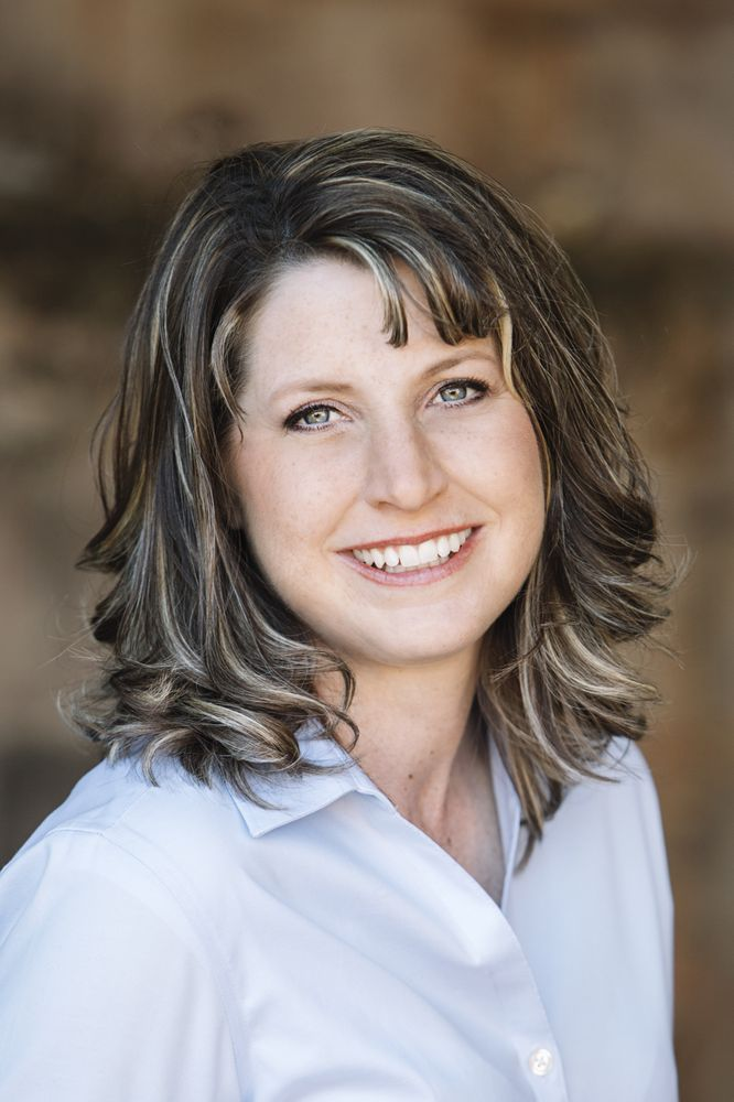 Tammy Goolsby - Coldwell Banker Residential Brokerage | 727 Pleasant Valley Dr, Ione, CA, 95640 | +1 (209) 332-0250