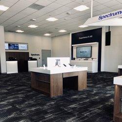 Spectrum Tampa Fl >> Spectrum Television Service Providers 11725 W Hillsborough Ave