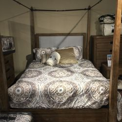 Photo Of Atlantic Bedding And Furniture   North Charleston, SC, United  States. Madeleine
