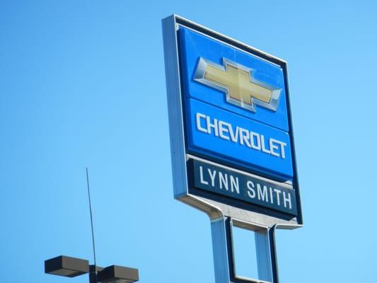 Lynn Smith Chevrolet 925 N Burleson Blvd Burleson, TX Auto Body Shops    MapQuest