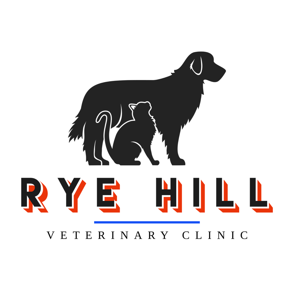 Rye Hill Veterinary Clinic: 12317 Hwy 71 South, Fort Smith, AR