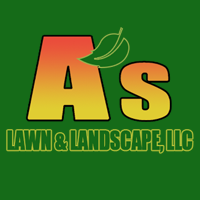 A's Pavers: 25 Old Ridge Rd, Monmouth Junction, NJ