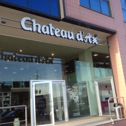 Arredamento Chateau D Aux.Chateau D Ax Furniture Stores Via Dell Industrie 10 Corsico