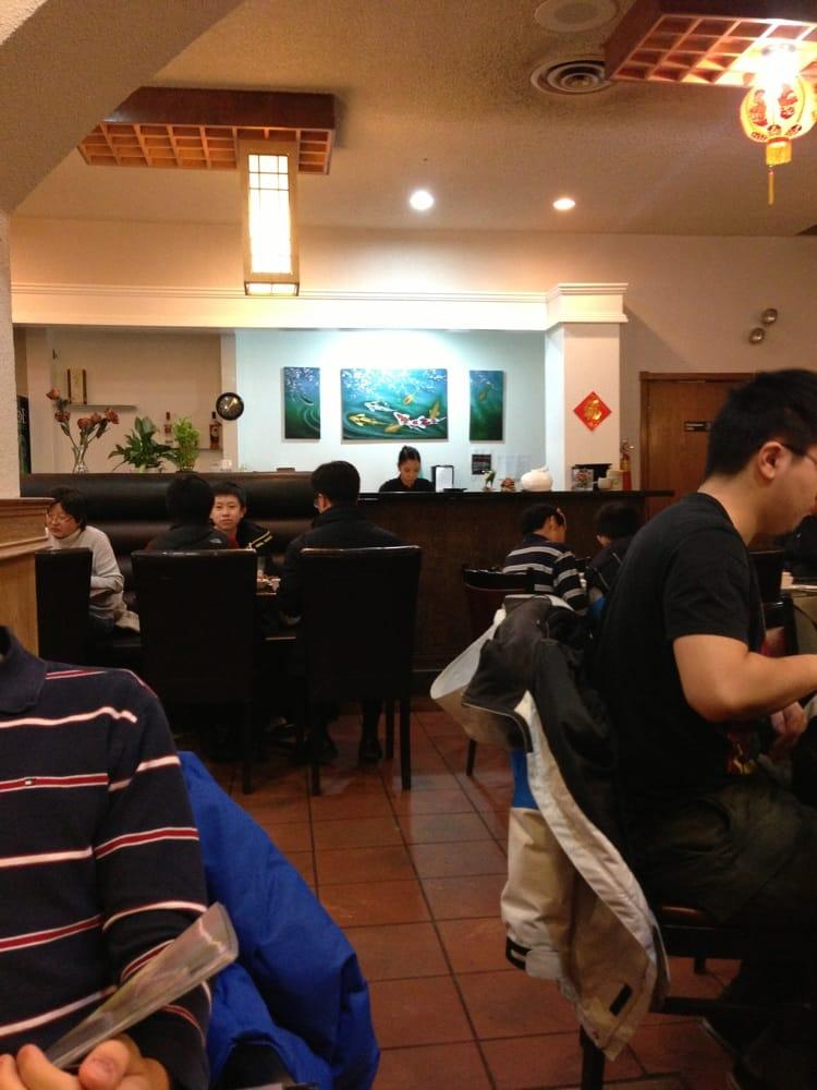 Szechuan Restaurant 34 Photos Amp 44 Reviews Chinese