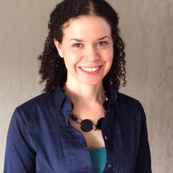 Amealia Jones, CMT - Reiki - West San Jose, San Francisco Bay Area, CA - Yelp