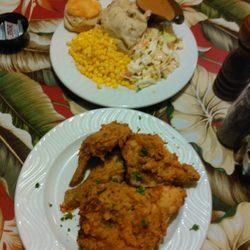 Kudos To Isthmus >> Harbor Reef Restaurant 75 Photos 70 Reviews American