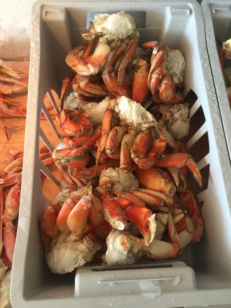 Seafood Restaurants Near Decatur Ga