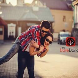 Beste Dating-Website für Mitte 30