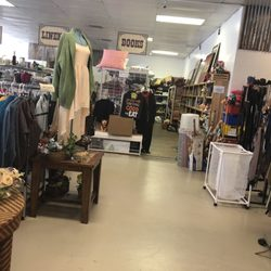 FISH - Thrift Store - 25 Photos & 11 Reviews - Community