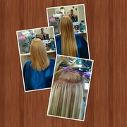 Flirty hair 28 photos hair extensions rancho cucamonga ca photo of flirty hair rancho cucamonga ca united states pmusecretfo Image collections