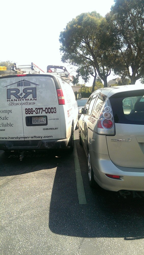 R&R Handyman Services - (New) 13 Photos & 20 Reviews