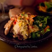 Seven fish 208 photos 560 reviews seafood 921 for Seven fish key west fl
