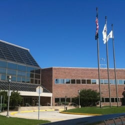 Circuit Court of Cook County - Skokie, IL - Yelp