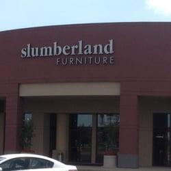 Photo Of Slumberland Furniture   Champaign, IL, United States. Slumberland Furniture  Champaign