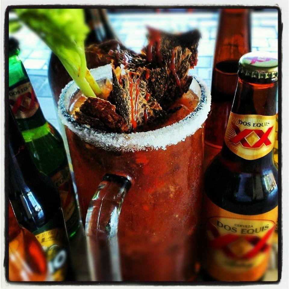 Clasico Kitchen Bar El Paso Tx