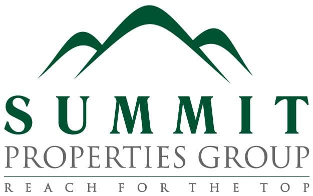 Summit Property Management Dublin Ca