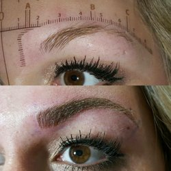 Permanent Makeup by Renee - 2019 All You Need to Know BEFORE