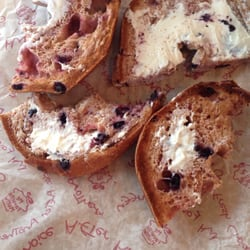 My Favorite Muffin 36 Reviews Bakeries 1130 Valley Forge Rd