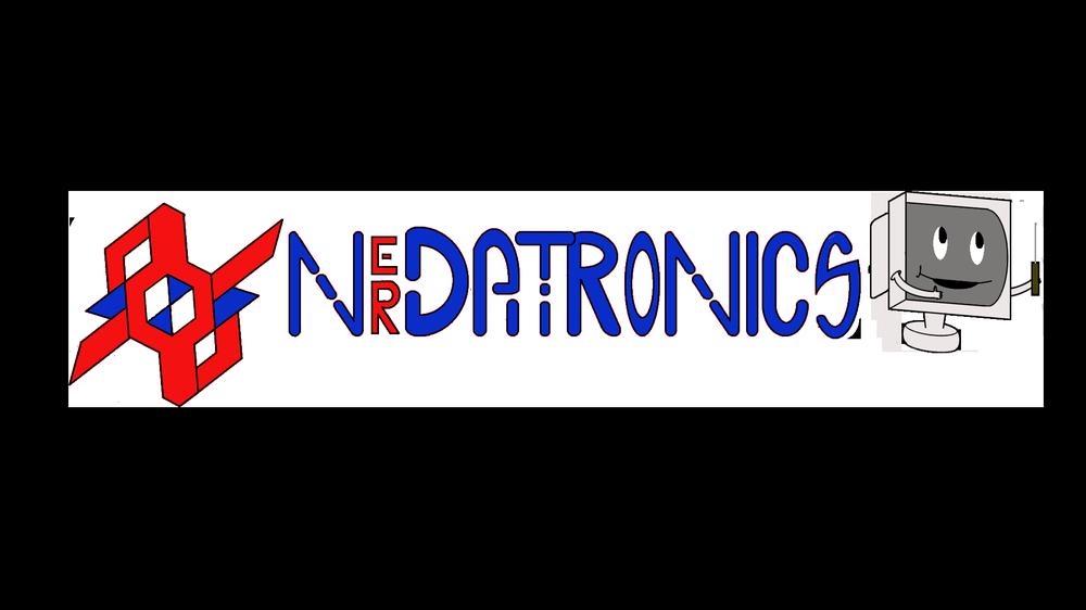 Nerdatronics: 17 Junction Dr, Glen Carbon, IL