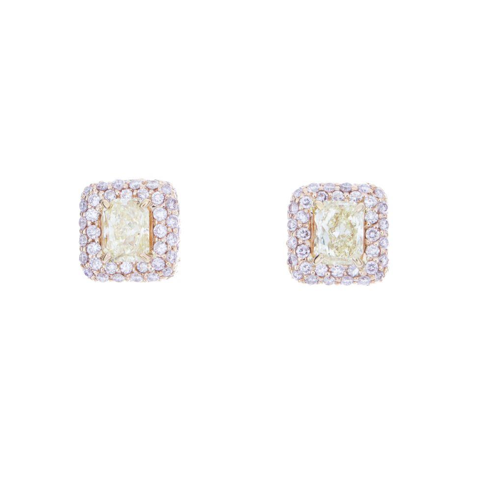 Vinca Jewelry