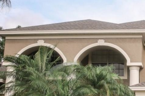RBS Construction And Roofing: 5205 S Orange Ave, Orlando, FL