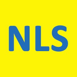Norbert's Locksmith Service: 138 Bridge St, Great Barrington, MA