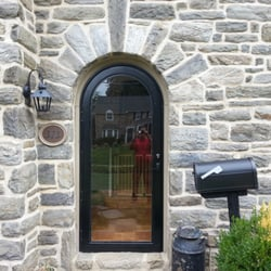 Photo Of Thermal Quality Window U0026 Door Co   Broomall, PA, United States.