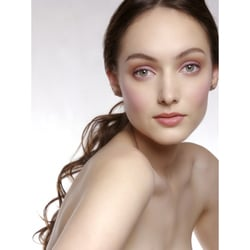 liz yu professional makeup and hair artist makeup artists