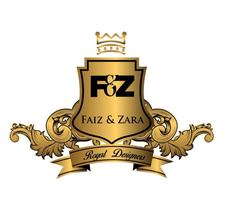 Faiz & Zara
