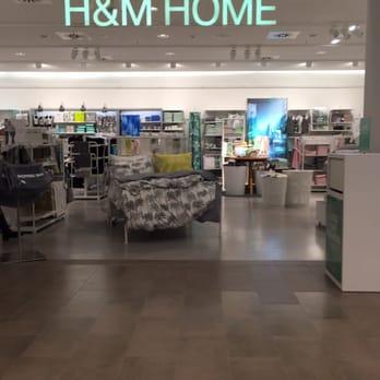 3037426644e2 H M Home - Indretning af hjemmet - Arne Jacobsens Allé 12