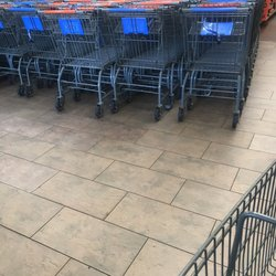 Walmart - 14 Photos & 37 Reviews - Department Stores - 9745