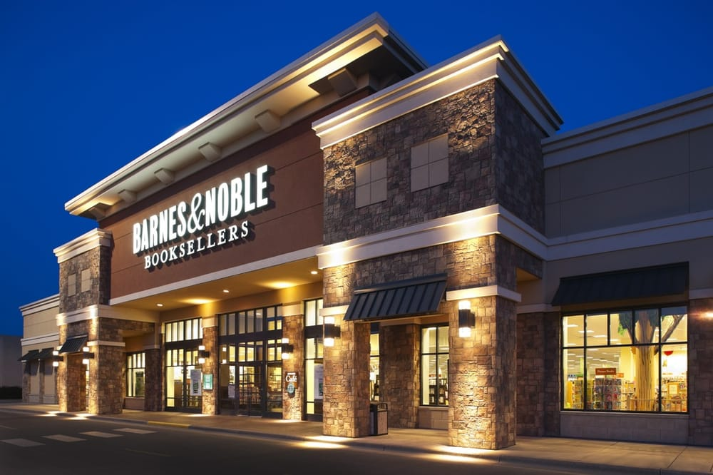 Valley View Mall: 3800 State Rd 16, La Crosse, WI