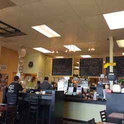 Photo Of Pizzamore Albany Or United States This Place Smells Good