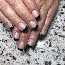 Apple Nails And Spa 841 Photos 373 Reviews Nail Salons 3010