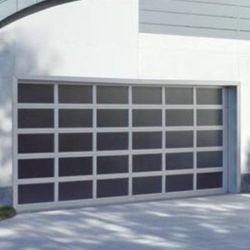 Nice Photo Of Ju0026T Garage Doors   Phoenix, AZ, United States