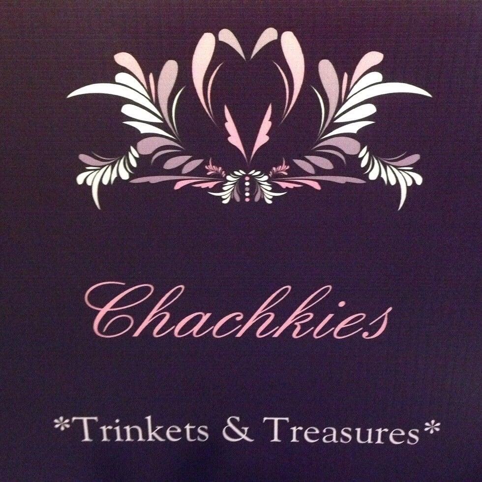 Chachkie's: 4764 Tolt Ave, Carnation, WA