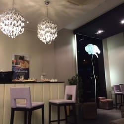 Novotel - 16 Photos - Hotels - Via Antonio Cantore 8, Genova ...