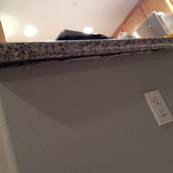 Photo Of Precision Granite Countertops U0026 Flooring   Beaumont, CA, United  States. Precision