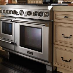 allan s thermador appliance repair appliances repair 6 wilton rh yelp com Thermador Cooktop Thermador Kitchen Appliance Packages
